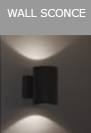 bruck-wall-sconce