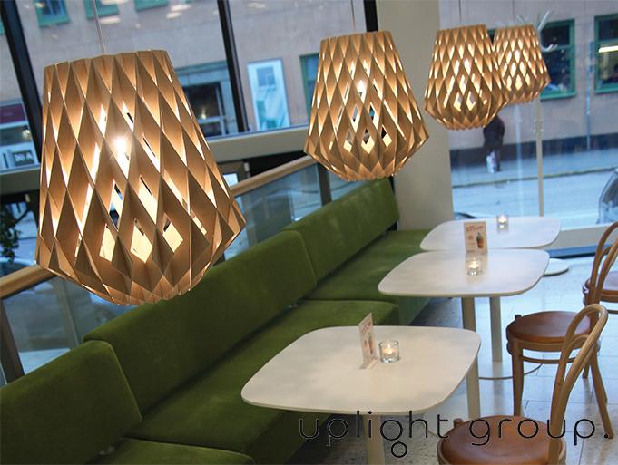 uplight-showroom-finland