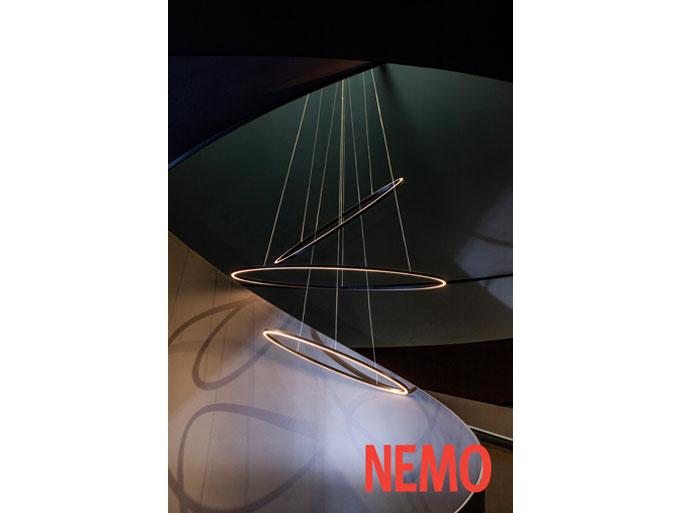 nemo-lighting
